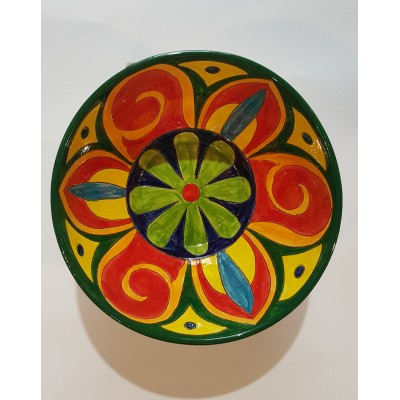 Terracotta (50)
